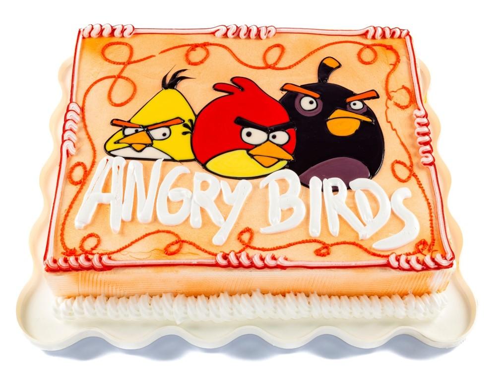 PASTEL_5_1-01-EQUIPO-ANGRY-BIRDS.jpg