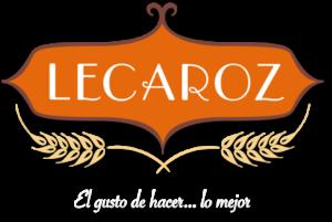 Panaderias, Pastelerias en la República Mexicana